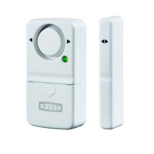 Fenster-/Tür-Alarm-Sensor