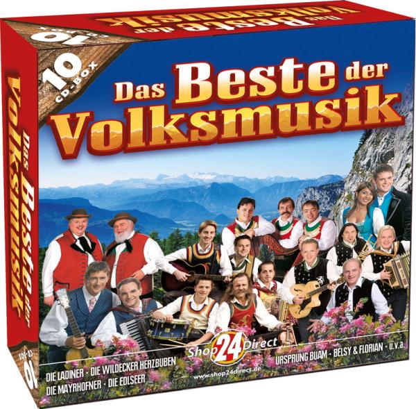 Beste Spielothek in Neue Heimat finden