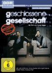 Geschlossene Gesellschaft (DDR TV-Archiv) (s24d)