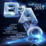 Bravo The Hits 2015