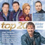 Top 20 Winter Extra 2015