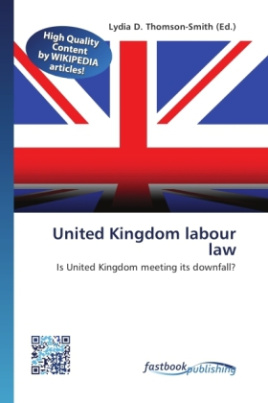 United Kingdom labour law