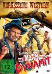 Vergessene Western Vol.1 (Ein Mann Wie Dynamit)