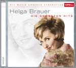 Musik unserer Generation - Helga Brauer (s24d)