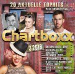 Chartboxx 03/2016