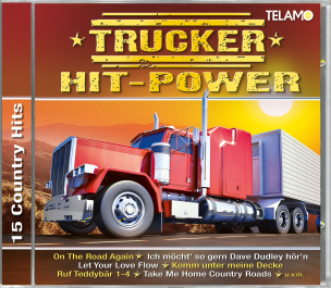 Trucker Hit-Power