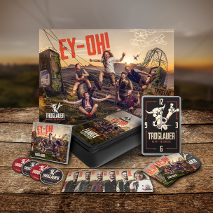 Ey-Oh! Fanbox