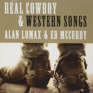 Real Cowoy & Western Songs