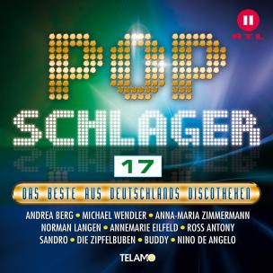 Pop Schlager