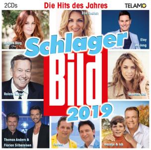 Schlager BILD 2019