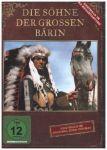 Die Söhne der großen Bärin, 1 DVD