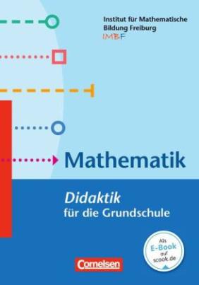 Mathematik - Didaktik für die Grundschule