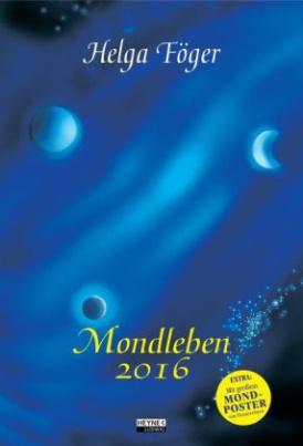 Mondleben 2016