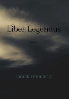 Liber Legendus