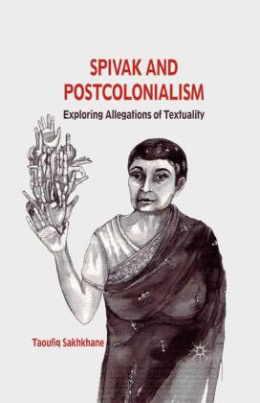 Spivak and Postcolonialism
