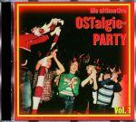 Die ultimative OSTalgie-Party