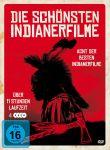 Die schönsten Indianerfilme
