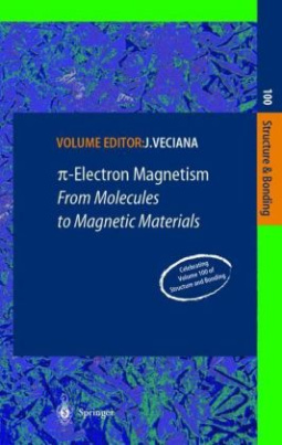 -Electron Magnetism