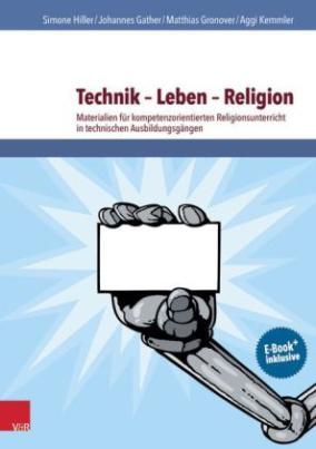 Technik - Leben - Religion
