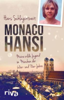 Monaco Hansi