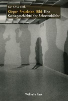 Körper. Projektion. Bild