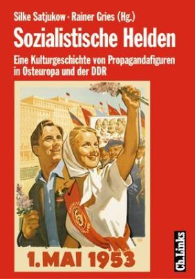 Sozialistische Helden