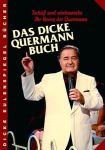 Das dicke Quermann-Buch
