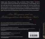 Eberhard Esche spricht Goethe