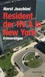 Resident der HV A in New York