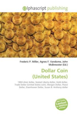 Dollar Coin (United States)