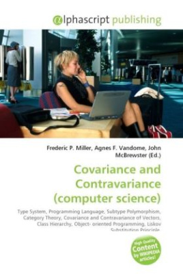 Covariance and Contravariance (computer science)
