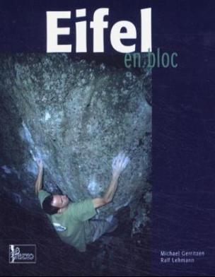 Eifel en bloc
