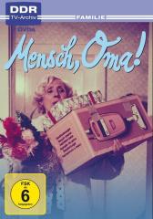 Mensch Oma (DDR TV-Archiv)