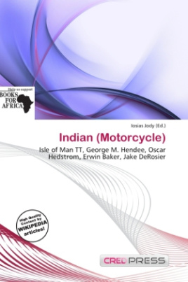 Indian (Motorcycle)
