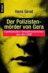 Der Polizistenmörder von Gera