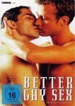 Better Gay Sex