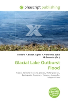 Glacial Lake Outburst Flood
