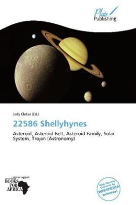 22586 Shellyhynes