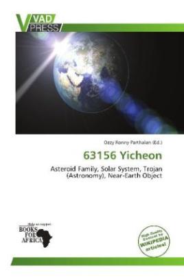 63156 Yicheon