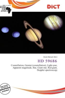 HD 59686