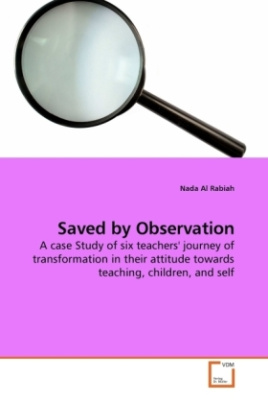 Saved by Observation