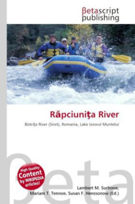 R pciuni a River