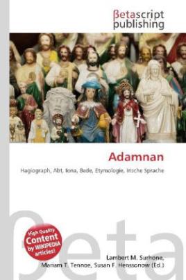 Adamnan