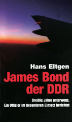 James Bond der DDR