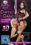 Dirty Dancing 3D - Verführung an der Stange