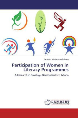 Participation of Women in Literacy Programmes