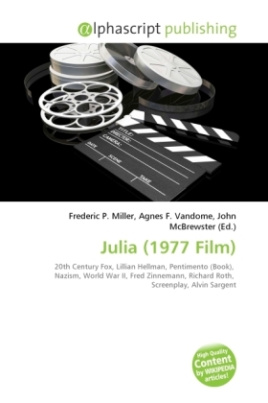 Julia (1977 Film)