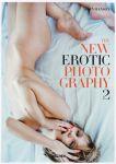 New Erotic Photography 2