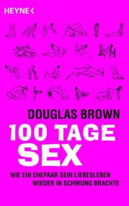 Tage Sex 114
