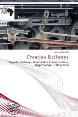 Croatian Railways